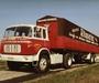 Berliet TR 250 1969– images