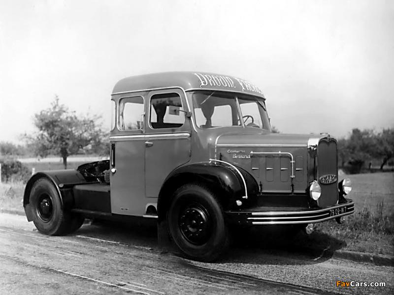 Images of Bernard 150MB 26 1953– (800 x 600)