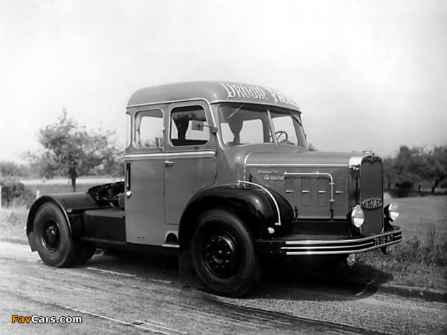 Images of Bernard 150MB 26 1953– (640 x 480)