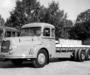 Bernard Levrier 4R200 1957– images