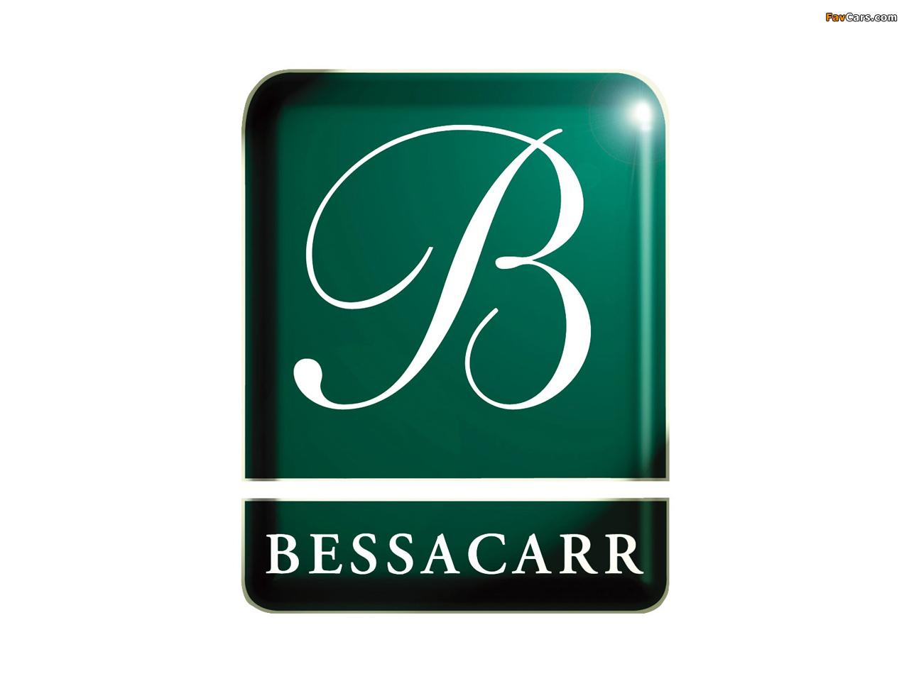 Photos of Bessacarr (1280 x 960)
