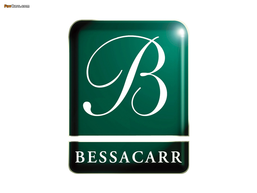 Photos of Bessacarr (1024 x 768)