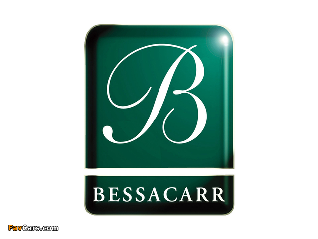 Photos of Bessacarr (640 x 480)