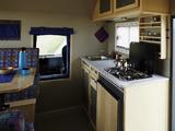 Pictures of Bimobil EX 480 2005