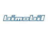 Bimobil wallpapers