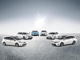 Images of Toyota
