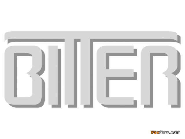 Photos of Bitter (640 x 480)