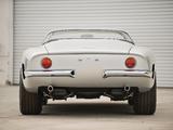Images of Bizzarrini 5300 GT Strada 1965