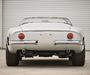 Images of Bizzarrini 5300 GT Strada 1965