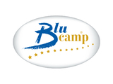 Blucamp wallpapers
