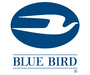 Images of Blue Bird