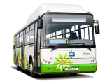 BMC Belde 280CB CNG 2010 photos