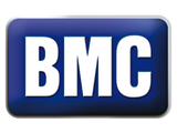 BMC photos