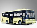 Photos of BMC Probus 215SCB 2006