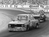 BMW 02 Series photos