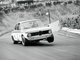 Images of BMW 02 Series
