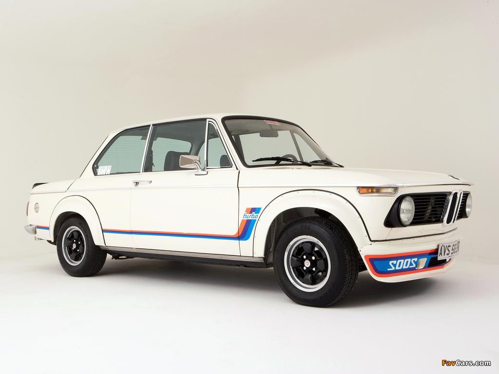 Photos of BMW 2002 Turbo (E20) 1974–75 (1024 x 768)
