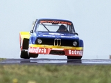 Photos of BMW 2002 Turbo Deutsche Rundstreckenmeisterschaft (E20) 1977
