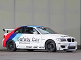Tuningwerk BMW 1 Series M Coupe (E82) 2012 wallpapers