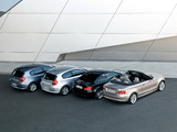 BMW 1 Series F20 pictures