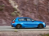Images of BMW M140i xDrive