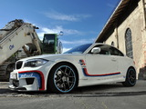 Photos of Sportec BMW 1 Series M Coupe (E82) 2013