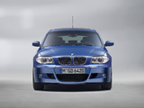 Pictures of BMW 130i 5-door M Sports Package (E87) 2005
