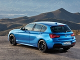 Pictures of BMW M140i xDrive