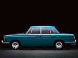 BMW 1500 (E115) 1962–64 wallpapers