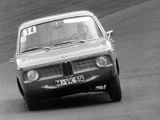 Images of BMW 1800Ti/SA 1964–65
