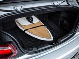 BMW 228i Cabrio Sport Line (F23) 2014 wallpapers