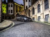 Evolve Automotive BMW M2 (F87) 2016 images
