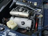 BMW 2000 tii (E121) 1968–72 images