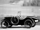 Pictures of BMW 3/15 PS DA3 Wartburg 1930–31