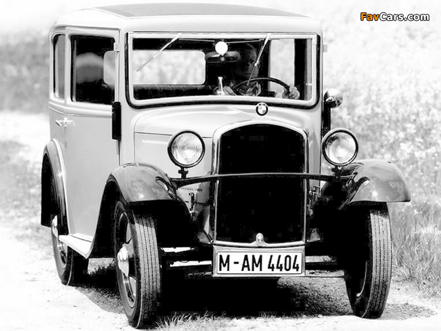 bmw 3 20 ps limousine 1932 34 images 640x480. Black Bedroom Furniture Sets. Home Design Ideas