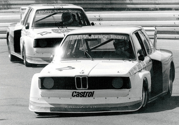 BMW 320i Turbo Group 5 (E21) 1977–79 pictures Bmw I Group on bmw e21 group 5, bmw 6 series group 5, bmw 320 turbo group 5, bmw m1 group 5,