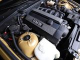 BMW 323ti Compact (E36) 1997–2000 images