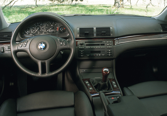 bmw 323i touring e46 1998 2000 wallpapers. Black Bedroom Furniture Sets. Home Design Ideas