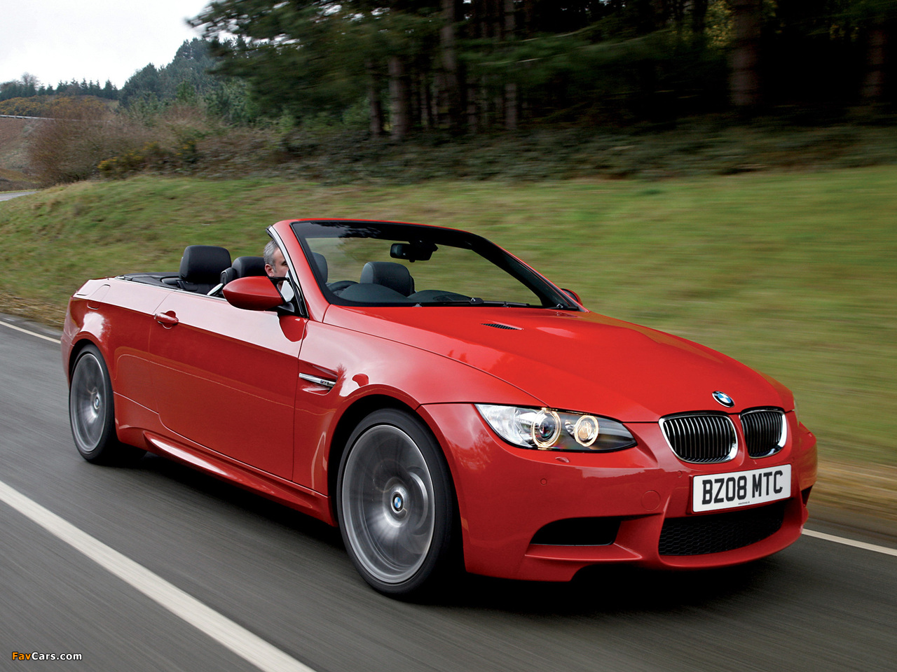 bmw m3 e93 with Bmw M3 Cabrio Uk Spec E93 2008 Wallpapers 178259 1280x960 on Vorsteiner Bmw M3 Cabrio E93 2011 Wallpapers 184189 1024x768 besides Showthread in addition Bmw M3 Cabrio Uk Spec E93 2008 Wallpapers 178259 1280x960 also Front Lower Lip Spoiler 2011 2013 Volvo S60 V60 besides Watch.