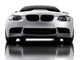 Vorsteiner BMW M3 Coupe GTS3 (E92) 2009 photos