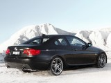 BMW 335i Coupe M Sports Package AU-spec (E92) 2010 wallpapers