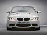 BMW M3 Pickup (E93) 2011 photos