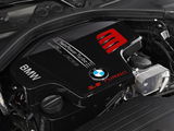 AC Schnitzer ACS3 2.8 Turbo (F30) 2012 photos