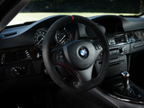 IND BMW 3 Series Coupe (E92) 2012 pictures
