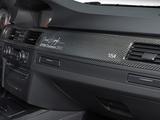 BMW M3 DTM Champion Edition (E92) 2013 images