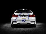 BMW M3 Münchner Wirte (F80) 2015 pictures