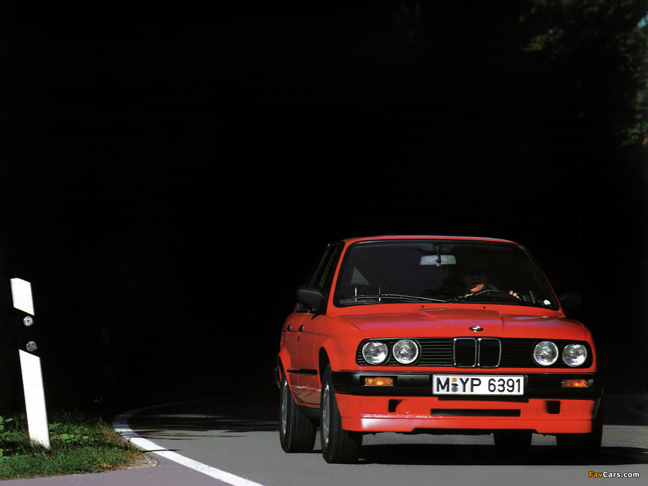 Bmw e Wallpapers Archives Page of HD Desktop Wallpapers ×