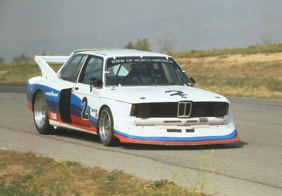 Images of BMW 320i Turbo Group 5 (E21) 1977–79 on bmw e21 group 5, bmw 6 series group 5, bmw 320 turbo group 5, bmw m1 group 5,