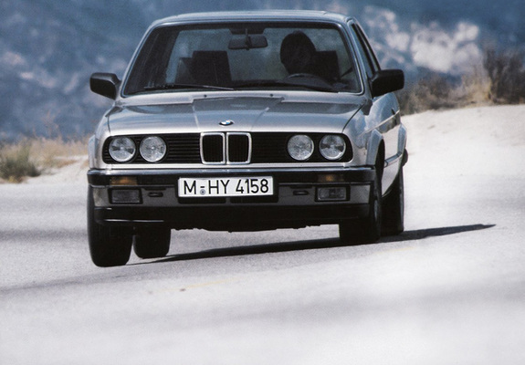 images of bmw 323i coupe e30 1983 85. Black Bedroom Furniture Sets. Home Design Ideas