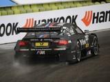 Images of BMW M3 DTM (E92) 2012